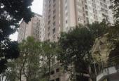Nhượng gấp căn hộ 70m2 giá 1.8 tỷ full nội thất đến ở ngay Az Sky Định Công