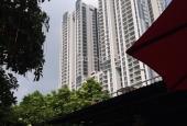 Chính chủ bán cắt lỗ căn góc số 08 tháp B chung cư New Skyline Văn Quán, 3PN giá thấp hơn CĐT