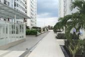 4S Riverside Garden Bình Triệu view sông Sài Gòn giá 1.79 tỷ