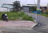 Bán đất 2 mặt tiền, đường số 1, Long Trường, Q9, TP Hồ Chí Minh, DT 102m2, giá 2.8 tỷ