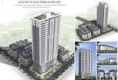 Mở bán liền kề 89 Thịnh Liệt - 72m2, mt: 5m – đường 11m – 0987.325.098