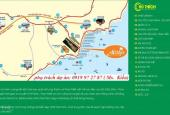 Condotel Aloha Beach Phan Thiết. Hotline: 0919 97 27 87