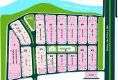 Bán đất dự án Thế Kỷ 21, Bình Trưng Tây, Quận 2. Giá 44tr/m2