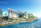 Khu đô thị phức hợp thương mại, dịch vụ, du lịch giải trí nghỉ dưỡng bậc nhất Đà Nẵng-09111.190.094