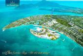 Siêu đô thị lấn biển quốc tế tại Đà Nẵng