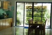 Khu đô thị phức hợp thương mại, dịch vụ, du lịch giải trí nghỉ dưỡng bậc nhất Đà Nẵng-0905087883