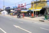 Bán đất mặt tiền Trần Đại Nghĩa, ngay cổng KCN Lê Minh Xuân, gần bệnh viện Nhi Đồng TP