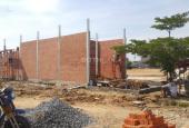 Bán đất đường Tỉnh Lộ 10, Xã Phạm Văn Hai, Bình Chánh, Hồ Chí Minh, diện tích 175m2, giá 390 tr