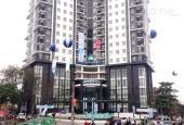 Cho thuê văn phòng Trung Yên Plaza, Cầu Giấy giá trực tiếp từ CĐT