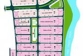 Cần bán đất nền (5x22m) dự án Thế Kỷ 21, Bình Trưng Tây, Quận 2. Giá 52 tr/m2