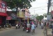 Bán nhà (10x27m) giá 16 tỷ, 2MT đường Nguyễn Ảnh Thủ