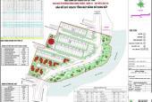 Đất nền rẻ hơn thị trường 7 tr/m2 Nguyễn Văn Quá, Quận 12