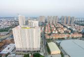 Bán gấp nhà KDC Him Lam Tân Hưng, hầm + trệt + 3 lầu, đường 14m, sát đường D1, giá 11.5 tỷ