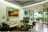Bán nhà mặt ngõ 19 đường Lạc Trung,Hai Bà Trưng 90m2x4,5t cực đẹp  ô tô vào nhà giá 11,8 tỷ