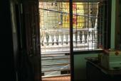 Nhà trọ Tây Sơn, Thái Hà, ngõ 178, full đồ, sàn gỗ, đẹp, điều hòa, giá 3.5 tr/th