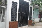 Bán nhà mặt phố tại đường Trần Khánh Dư, Mỹ An, Ngũ Hành Sơn, Đà Nẵng diện tích 109m2 giá 4 tỷ
