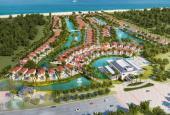 Vinpearl Đà Nẵng Resort & Villas được đầu tư bởi tập đoàn Vingroup