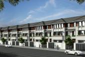 Bán lô góc đẹp nhất khu đô thị Quang Minh Thủy Nguyên, sổ đỏ, 0934 338 111