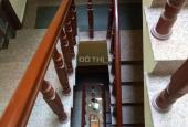 Cho thuê nhà riêng tại đường Kiều Sơn, Hải An, Hải Phòng diện tích 55m2 giá 12 triệu/tháng