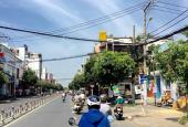 Cho thuê nhà MT Nguyễn Sơn, Tân Phú, 4x25m, 3 tấm, 25 triệu/tháng