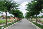 Bán nhanh 2 lô đất khu dân cư Phú Hữu