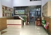 Cho thuê nhà nguyên căn tại hẻm 196 đường Tân Sơn Nhì, Phường Tân Sơn Nhì, Q Tân Phú DT 80m2