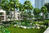 Royal Park – Thách thức BĐS Thừa Thiên Huế. CVDA: 096 3377 533