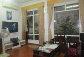 Bán nhà MP Lạc Long Quân gần Hồ Tây, 55m2, 5 tầng, MT 6m, 7.9 tỷ