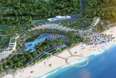 Nền dự án FLC Sầm Sơn, cơ hội vàng cho nhà đầu tư. Cam kết lợi nhuận 10% trong vòng 2 tháng