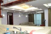 Không qua trung gian, Chính chủ cho thuê căn hộ tại chung cư Golden Land. Liên hệ: 0978.348.061.