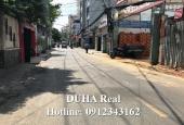 Tòa nhà hầm + trệt + 4 lầu mặt tiền 157 Phan Đăng Lưu, vị trí tuyệt đẹp, P. 1, Phú Nhuận