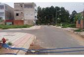 Chính chủ bán đất phân lô Biên Giang cạnh QL6, Hà Đông, DT 50m2 ô tô đỗ cửa