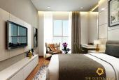 Bán căn hộ chung cư Golden Star, Quận 7, Hồ Chí Minh diện tích 57m2 giá 29.5 triệu/m²