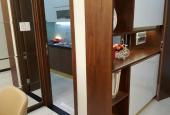 Cần tiền bán gấp căn hộ tầng cao view hồ bơi block A, Him Lam Phú An, Q9