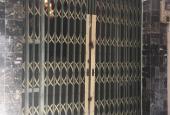 Bán nhà hẻm 4m Lạc Long Quân, 3x7m, 1 lầu đúc, 2 tỷ