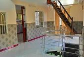 Cho thuê nhà riêng 2.5 tầng, 4PN, 2VS Hải Châu, Đà Nẵng DTSD 170m2, giá 7tr/tháng, LH 01664428289
