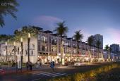 Cần nhượng lại gấp suất đất ngoại giao giá rẻ cạnh Smile Building, DT: 75m2, MT: 5m, giá 35 tr/m2