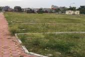 Bán đất tại đường Bùi Hữu Nghĩa, Phường Bình Hòa, Thuận An, Bình Dương diện tích 100m2 giá 1.45 tỷ