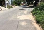 Bán đất đường Ụ Ghe - Linh Đông giá 29tr/m2 DT 56m2 sổ hồng năm 2017