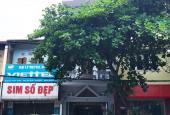 Cho thuê nhà tại Đường Nguyễn Du, Bắc Ninh, Bắc Ninh diện tích 80m2