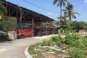 Chính chủ cần bán lô đất vị trí đẹp đường Ụ Ghe, Tam Bình, Thủ Đức 1 tỷ 580 tr