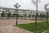 Bán nhà phố Lê Trọng Tấn (120m2,4tầng,4.5tỷ) nhà xây đồng bộ LH:0949.541.803