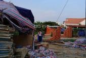 Bán đất phường Trường Thọ, lô góc 2 mt kdc đường số 2. 52.8m2. LH 0938 91 48 78