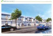 Nhà block J1 khu dự án Cát Tường Phú Sinh đợt 9 - tặng ngay 100tr nội thất
