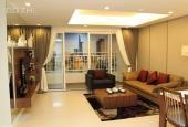 Cần bán căn hộ Booyoung Mỗ Lao, căn 2 phòng ngủ giá 2.2 tỷ, full nội thất. LH 0986 050 763