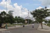 Cần bán đất sát chung cư Đạt Gia gần đường Hiệp Bình gía chỉ 1 tỷ 4/55m2 - 0984769493