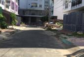 Chính chủ bán lô đất 79 đường Cây Keo, Linh Đông