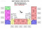 Đăng ký xem nhà mẫu - cập nhật bảng giá tòa CT7 - CT4 Booyoung Vina Hà Đông từ CĐT: 0936 922 826
