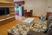 Cho thuê căn hộ chung cư Viglacera chính chủ, miễn trung gian, tầng đẹp căn góc view đẹp