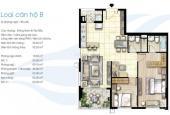 Docklands Sài Gòn mua nhà chiết khấu tới 10%, tặng nội thất 300tr. LH: 0906.2341.69